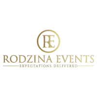 rodzina-events